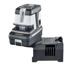 CrossDot-Laser 5P