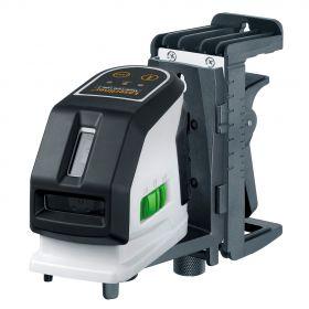 MasterCross-Laser 2G