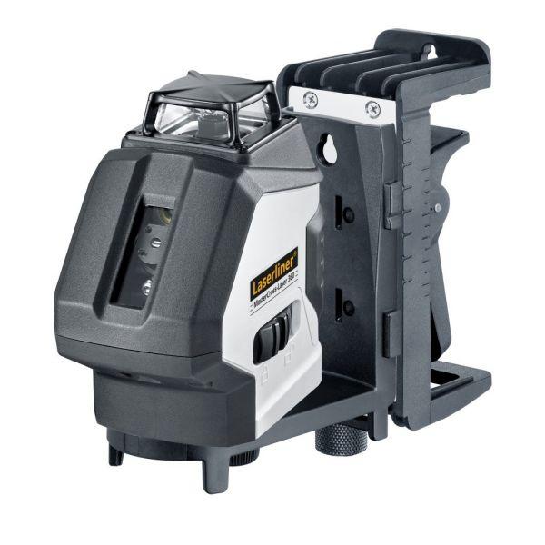 MasterCross-Laser 360