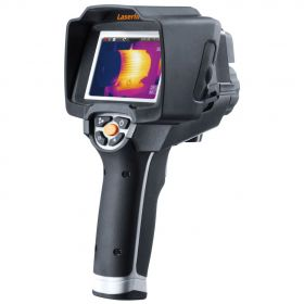 ThermoCamera Vision
