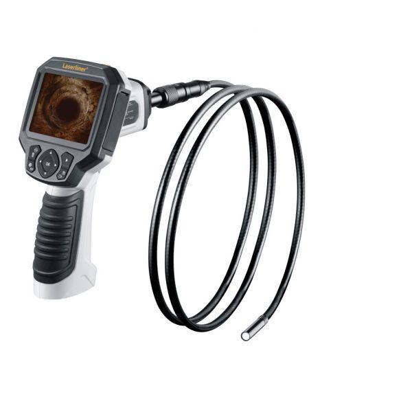 VideoFlex G3