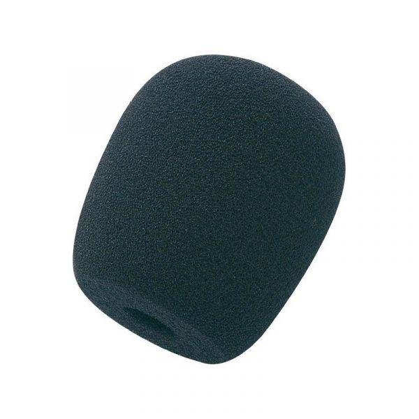 Bonnette anti-vent pour le sonomètre digital IHM