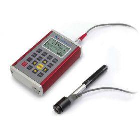 Duromètre premium HK-D pour mesure de dureté des métaux