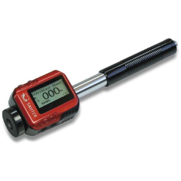 Stylet de mesure de dureté type Leeb pour le contrôle ambulant des métaux