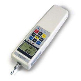 ,Dynamomètre digital universel,, Mesure en traction et compression avec RS-232,