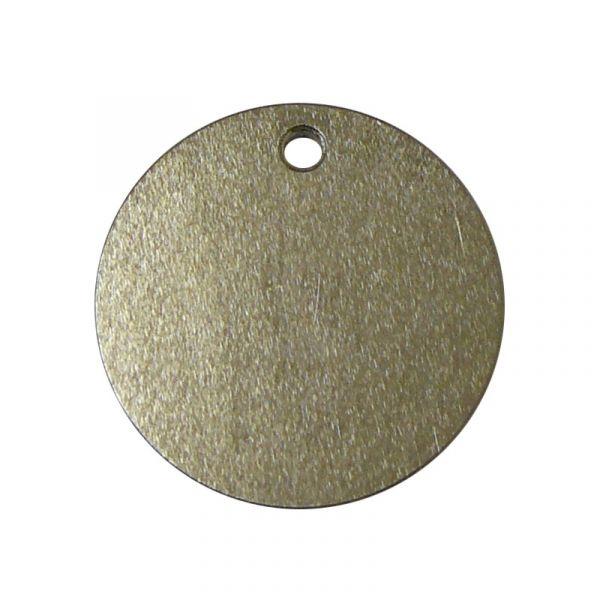 Mesureur d'épaisseur de revêtement – Magnétique