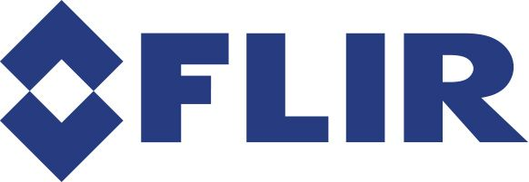 Manufacturer - FLIR