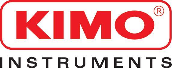 Manufacturer - KIMO