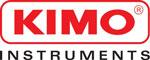 logo marque - KIMO